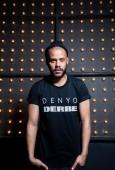 Denyo-Foto