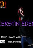 Kerstin Eden Flyer Ohrakel_WS
