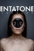 Pentatones_Ouroboros_Cover