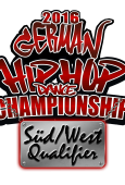 2002_hiphopdance