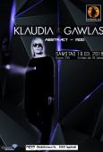 Klaudia GAwlas 19-03-2016 a4