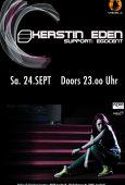 Kerstin Eden Flyer Ohrakel_support_DIN