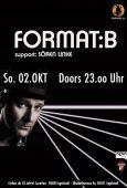 FormatB_Flyer
