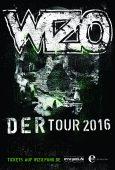 WIZO_Tour-Flyer_A6_300dpi