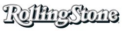 logo_rolling-stone