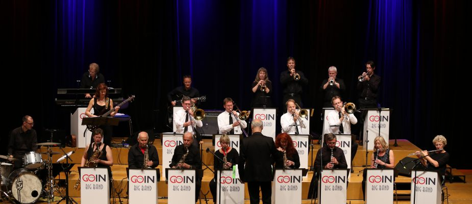 05_go-in-big-band